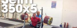 mart-seim-350kg-x5-squat-cover