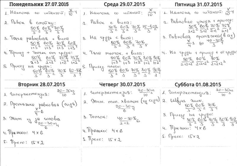 torokhtiy-program-week-6-w800