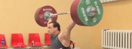 ilya-ilyin-195kg-snatch