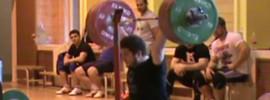 timur-naniev-195kg-snatch