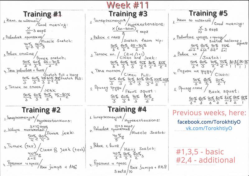 Torokhtiy-program-week-10-w800