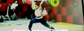 varbanov-222kg-clean-jerk