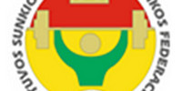 lithuanian-weightlifting-federation