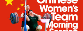 Chinese-Women-Morning-yt-cover-2