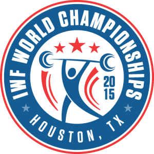 houston worlds logo