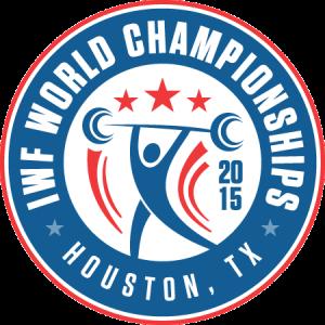 houston worlds logo