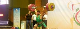 kianoush-rostami-210kg-clean-and-jerk