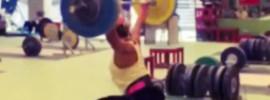 lydia-valentin-100kg-snatch-complex