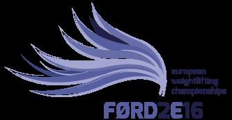 forde-logo