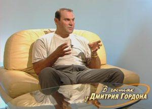 anatoly-pisarenko-interview-translation-atg