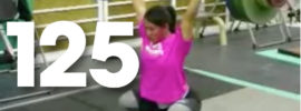 kuo-125kg-squat-jerk