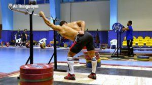 02-Mohamed-Ehab-Shoulder-Opener-Stretch2