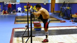 03-Mohamed-Ehab-Standing-Leg-Stretch-Split