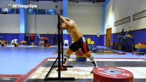 06-Mohamed-Ehab-Shoulder-Triceps-Stretch