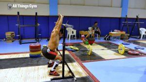 10-Mohamed-Ehab-Overhead-Position-Stretch