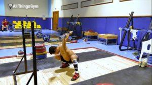 16-Mohamed-Ehab-Snatch-Position-Stretch