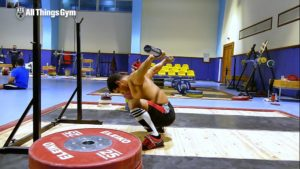 17-Mohamed-Ehab-Snatch-Position-Shoulder-Stretch
