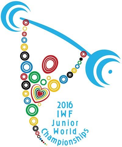 jr-worlds-georgia-logo