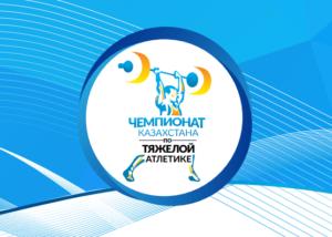 kazakh nationals logo