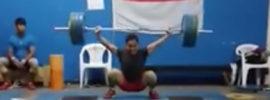 eko-yuli-irawan-150kg-snatch