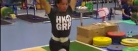 kuo-hsing-chun-141kg-clean-and-jerk