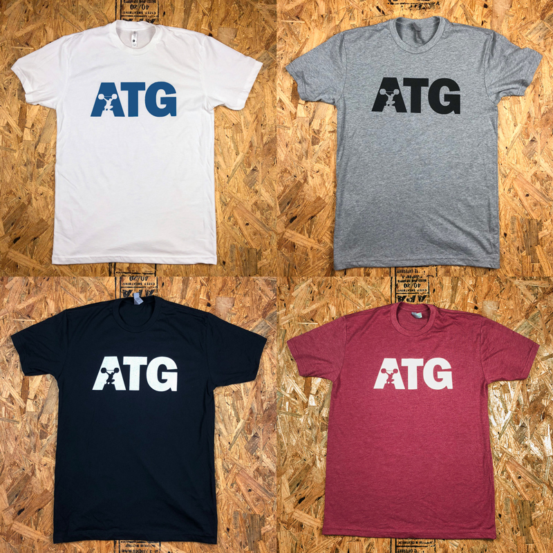 atg-v2-hg-all-4-square