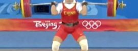 Retests of Olympic Doping Samples *Update* Ilya's Ban Ends June 2018