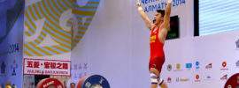 Liao Hui Comeback from Retirement