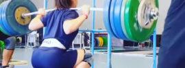 kuo-hsin-cun-190kg-squat