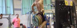 lu-xiaojun-80kg-weighted-dips