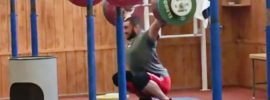 simon-martirosyan-200kg-hang-snatch