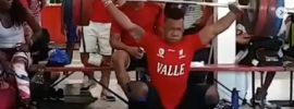 yeison-lopez-165kg-snatch-cover