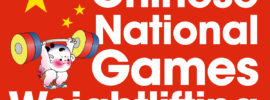 2017-Chinese-National-Games-Logo