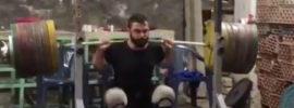 daniel-godelli-287kg-squat