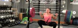 jessica-lucero-170kg-squat