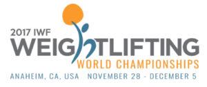 2017-iwf-world-weightlifting-championships-logo