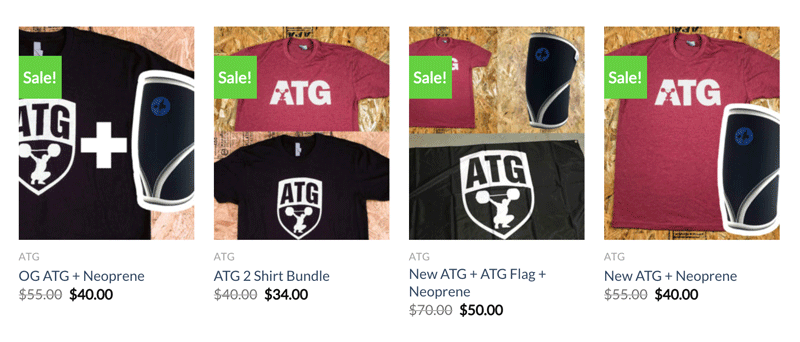 atg-bundles-black-friday
