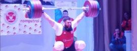 lasha-talakhadze-220kg-snatch