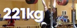 apti-aukhadov-221kg-front-squat-+-jerk