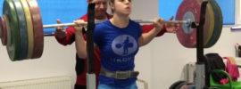 loredana toma-175kg-squat2