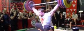 dmitry-klokov-200kg-hang-snatch