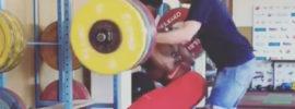 gaelle-ketchanke-200kg-squat
