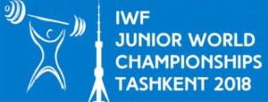 junior-worlds-logo