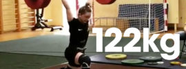 rebeka-koha-122kg-clean-and-jerk