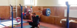 simon-martirosyan-210kg-hang-snatch