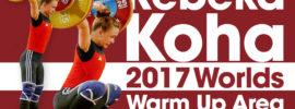 Koha-Warm-Up-yt-cover