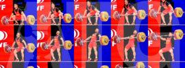 shi-zhiyong-158kg-natch-seq-patreon-poster-fb-1000