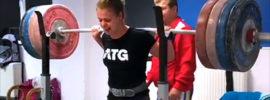 loredana-toma-200kg-squat