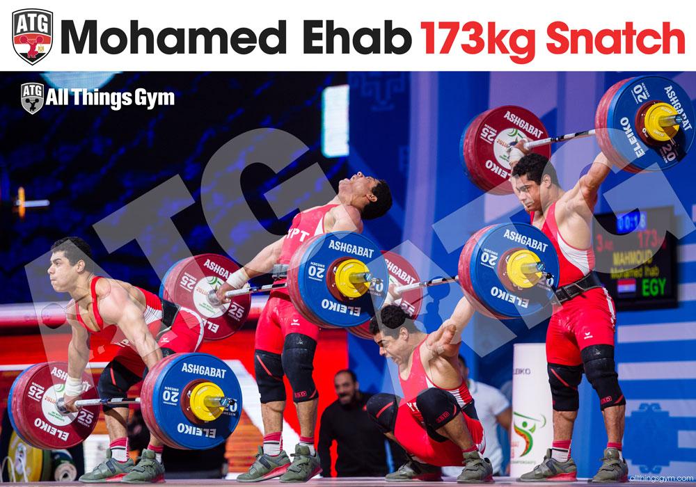 mohamed ehab-173kg snatch-sequence-panel-fb