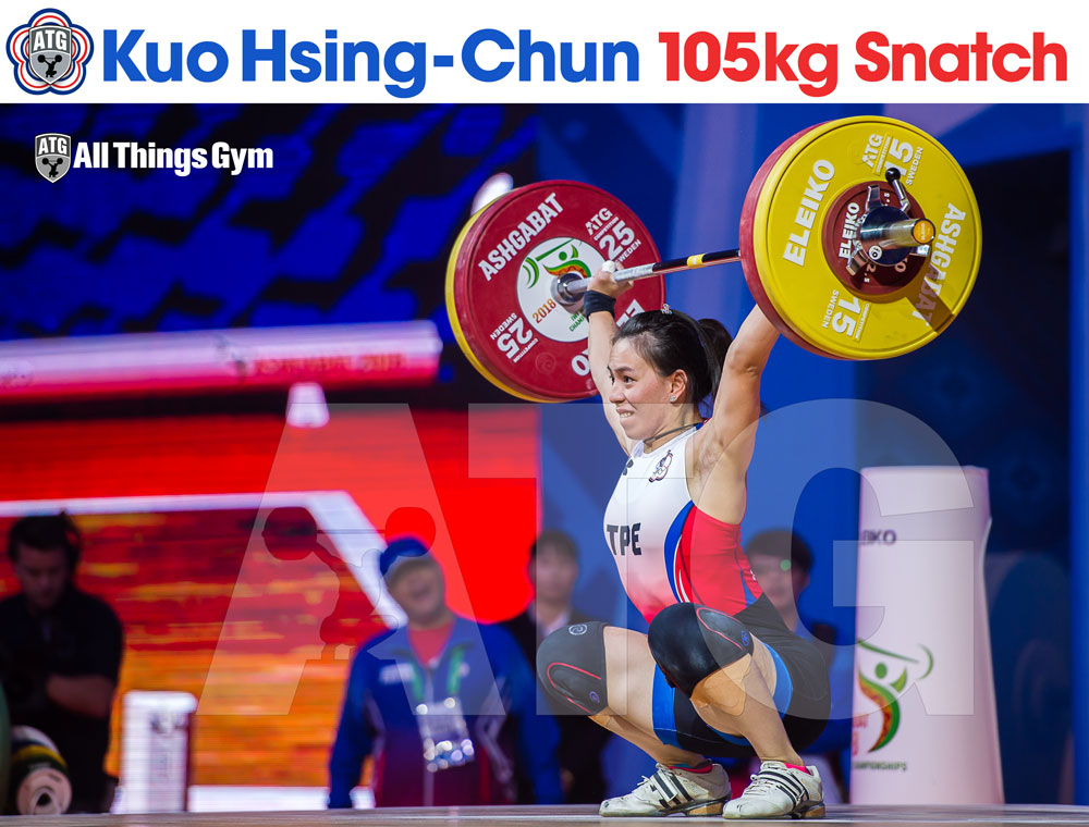 kuo-105kg snatch-patreon-still-title-fb